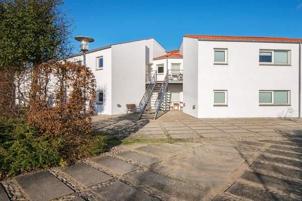 Ferienhaus 04664 - Hauptfoto