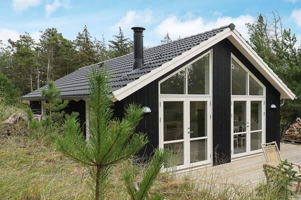 Ferienhaus 04675 - Hauptfoto
