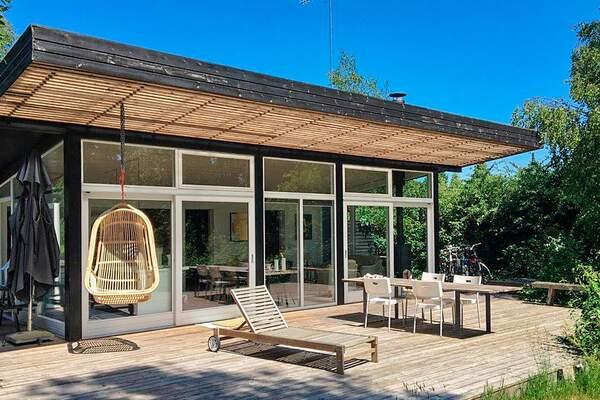 Ferienhaus 04781 - Hauptfoto