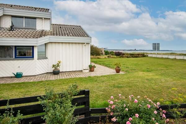 Ferienhaus 04847 - Hauptfoto
