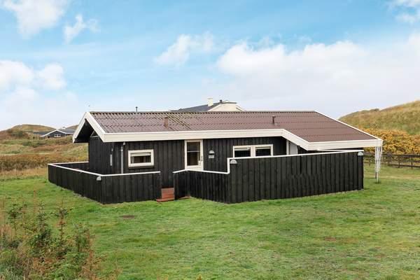 Ferienhaus 04865 - Hauptfoto