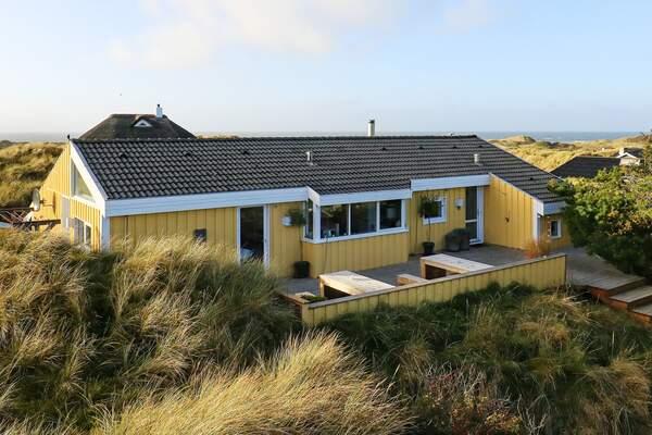 Ferienhaus 04925 - Hauptfoto