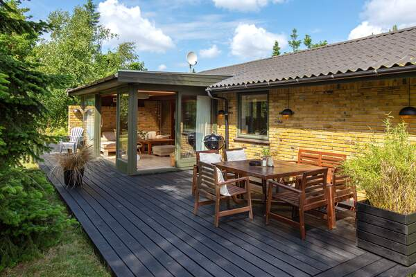 Ferienhaus 04977 - Hauptfoto