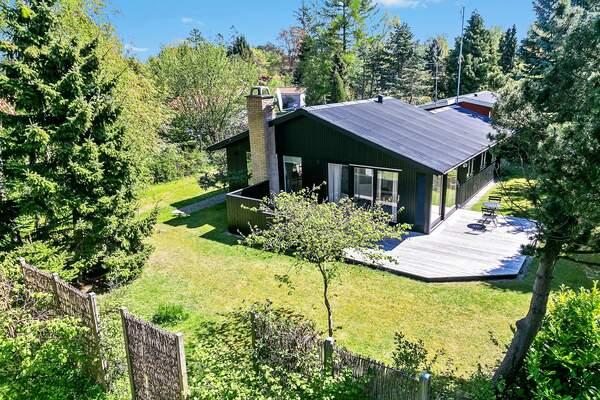 Ferienhaus 05863 - Hauptfoto