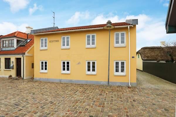 Ferienhaus 05908 - Hauptfoto