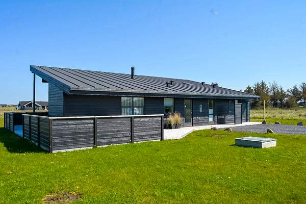 Ferienhaus 05994 - Hauptfoto