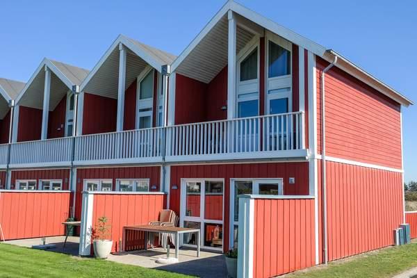 Ferienhaus 05998 - Hauptfoto
