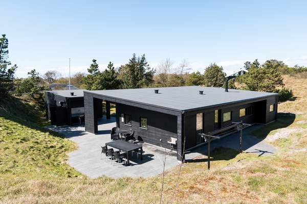 Ferienhaus 06062 - Hauptfoto