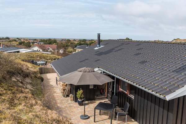 Ferienhaus 06106 - Hauptfoto