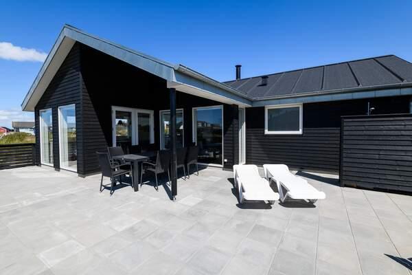 Ferienhaus 06116 - Hauptfoto