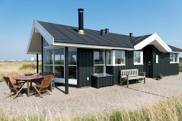 Ferienhaus 06117 - Hauptfoto