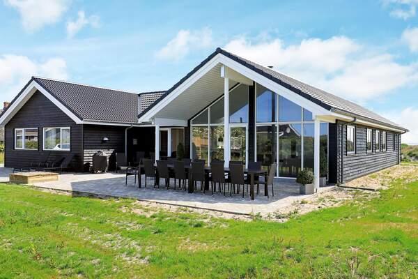Ferienhaus 06224 - Hauptfoto