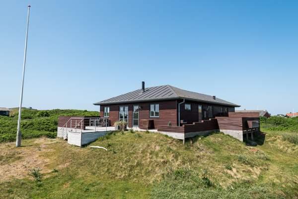 Ferienhaus 06268 - Hauptfoto