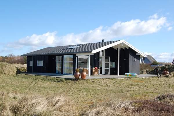 Ferienhaus 06273 - Hauptfoto
