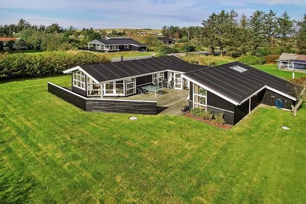 Ferienhaus 06354 - Hauptfoto