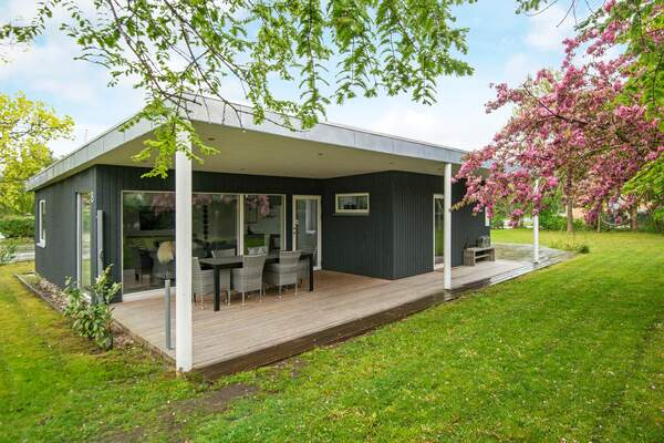 Ferienhaus 06383 - Hauptfoto