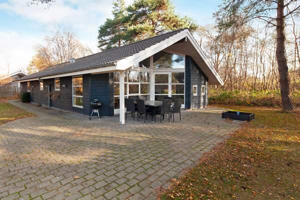 Ferienhaus 06544 - Hauptfoto
