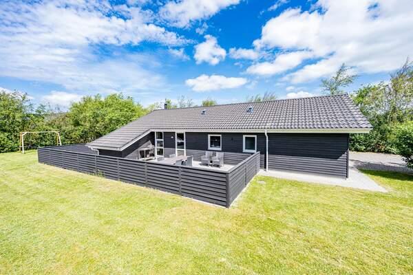 Ferienhaus 06692 - Hauptfoto