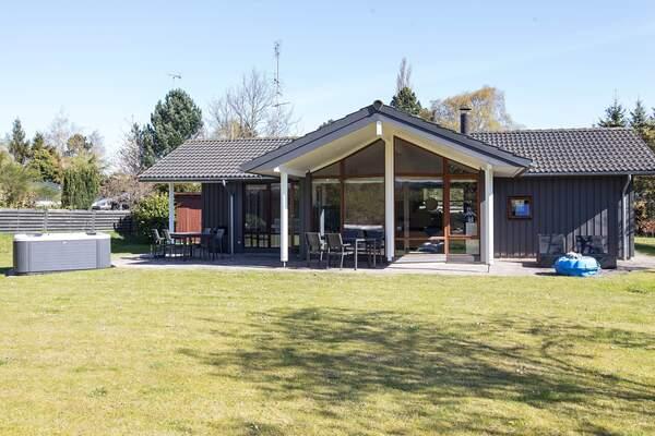 Ferienhaus 06977 - Hauptfoto