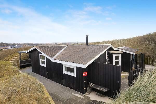 Ferienhaus 07152 - Hauptfoto