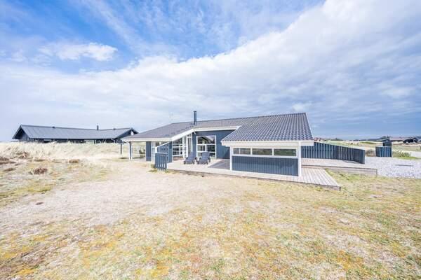 Ferienhaus 07450 - Hauptfoto