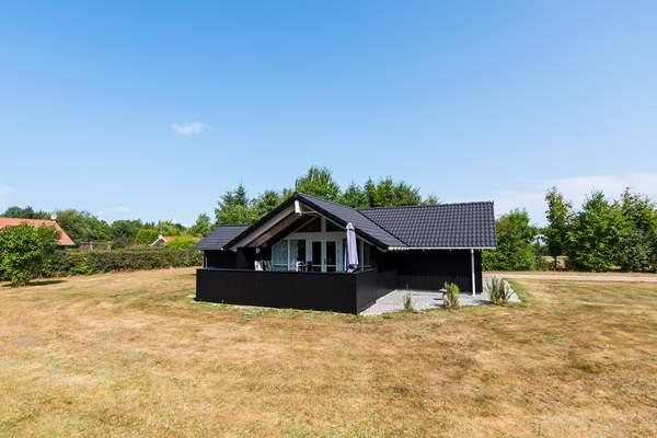 Ferienhaus 07618 - Hauptfoto