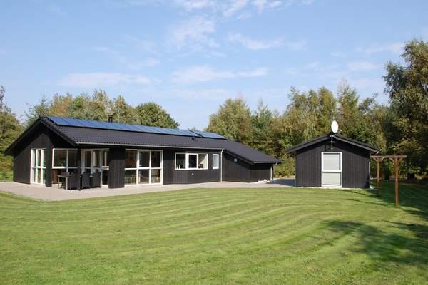 Ferienhaus 07633 - Hauptfoto