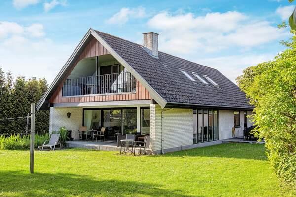 Ferienhaus 07934 - Hauptfoto