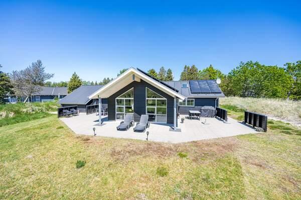 Ferienhaus 07965 - Hauptfoto