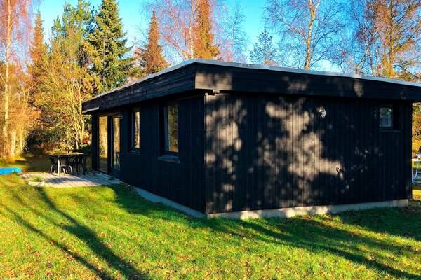 Ferienhaus 08021 - Hauptfoto