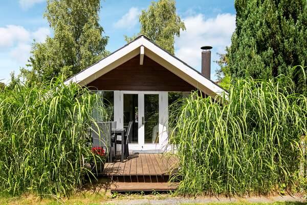 Ferienhaus 08224 - Hauptfoto