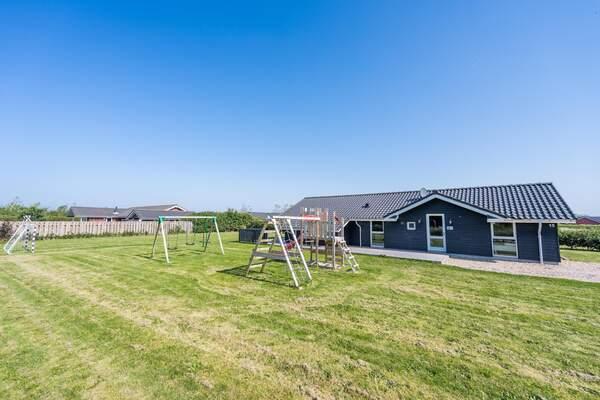 Ferienhaus 08241 - Hauptfoto