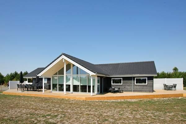 Ferienhaus 08325 - Hauptfoto