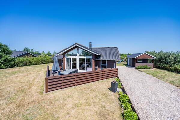 Ferienhaus 08343 - Hauptfoto