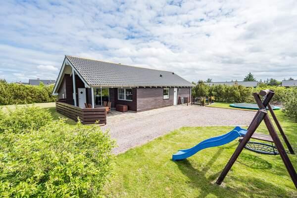 Ferienhaus 08363 - Hauptfoto