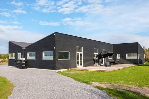 Ferienhaus 08573 - Hauptfoto
