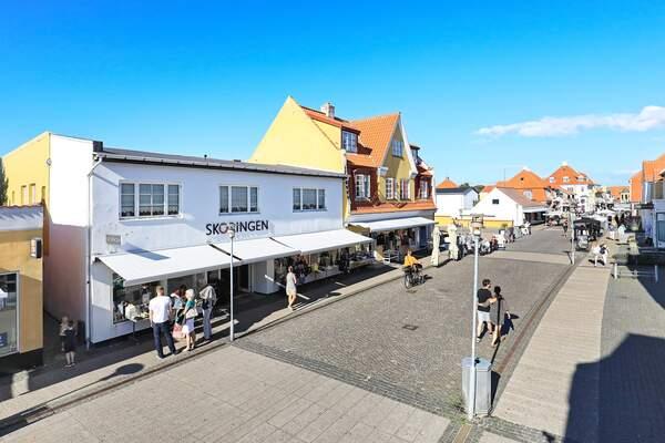 Ferienhaus 08669 - Hauptfoto