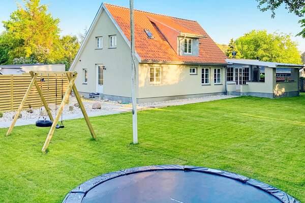 Ferienhaus 08939 - Hauptfoto