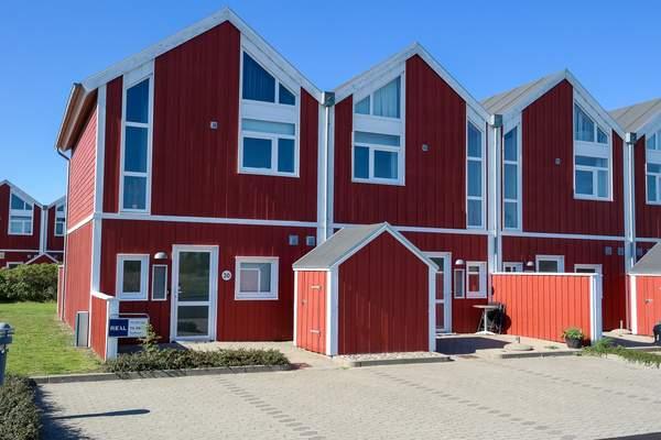 Ferienhaus 09075 - Hauptfoto