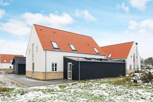 Ferienhaus 09341 - Hauptfoto