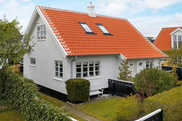 Ferienhaus 09388 - Hauptfoto