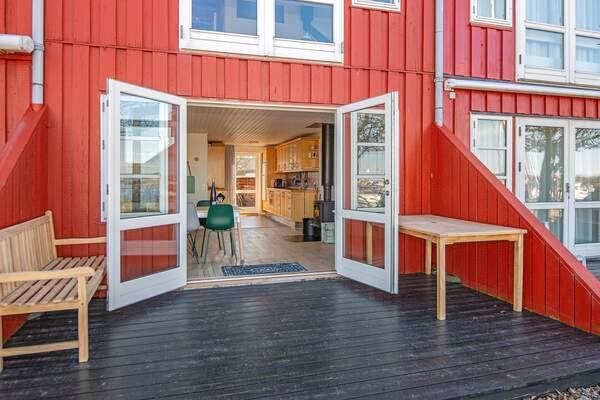 Ferienhaus 09427 - Hauptfoto