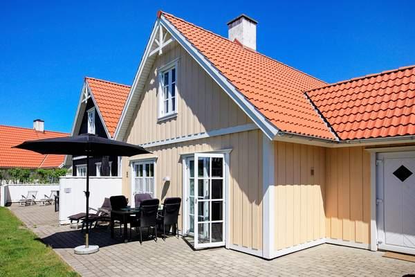 Ferienhaus 09483 - Hauptfoto