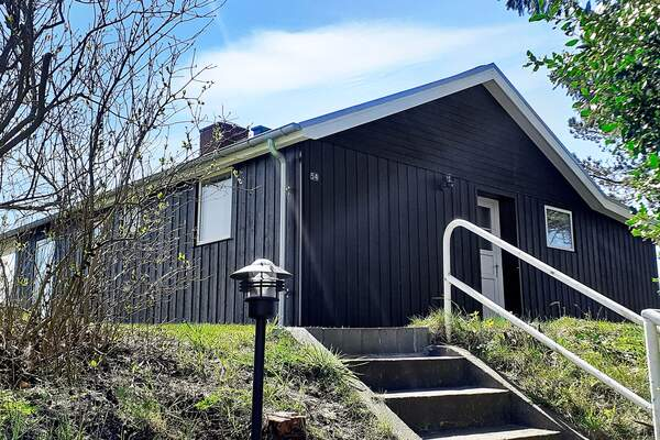Ferienhaus 09828 - Hauptfoto