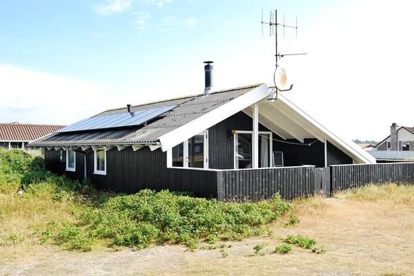 Ferienhaus 11230 - Hauptfoto