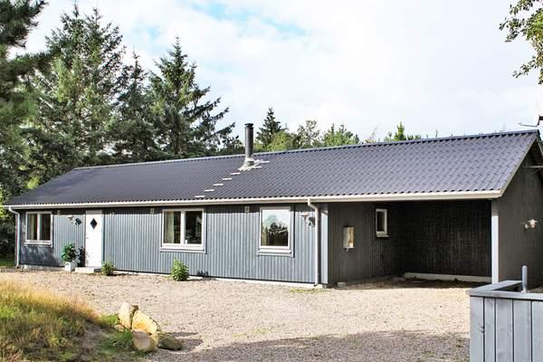Ferienhaus 11550 - Hauptfoto