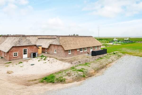 Ferienhaus 11557 - Hauptfoto