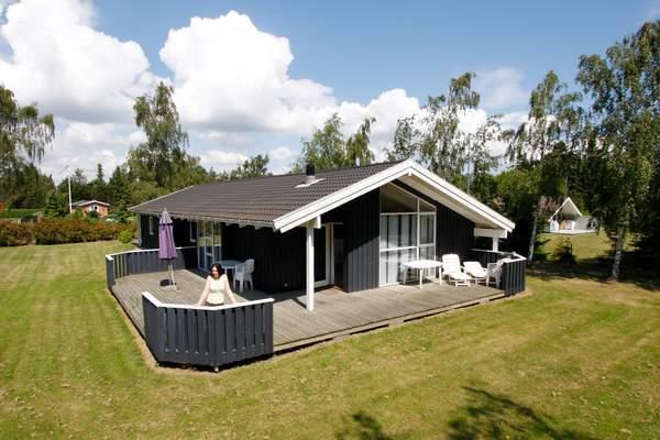 Ferienhaus 12987 - Hauptfoto