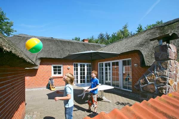 Ferienhaus 13640 - Hauptfoto
