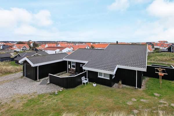 Ferienhaus 13896 - Hauptfoto